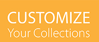 Customize Your Collections